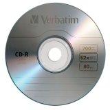 Оптический диск CD-R