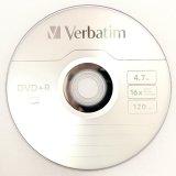 Оптический диск DVD-R