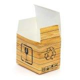 "Коробочка для кружки ""Ящик"""