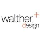 Walther fotorāmji