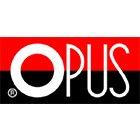Opus iekārtas iesiešanai