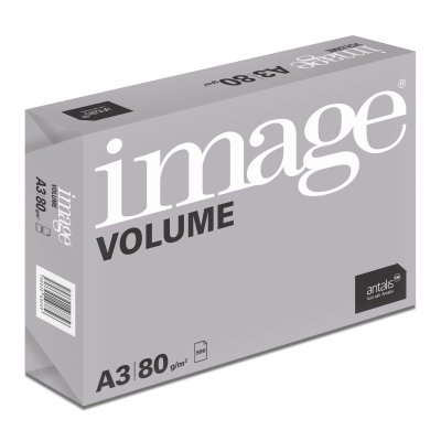 Image Business A3