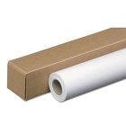 Papīrs ruļļos