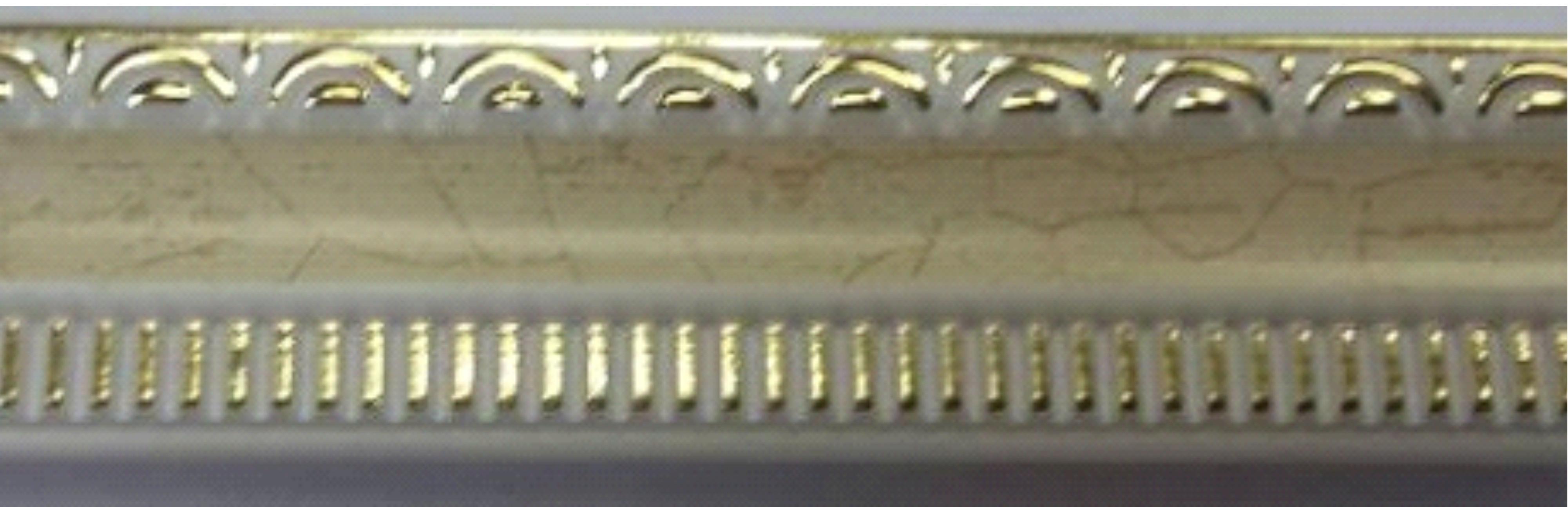 Фоторамки, HC1515RW