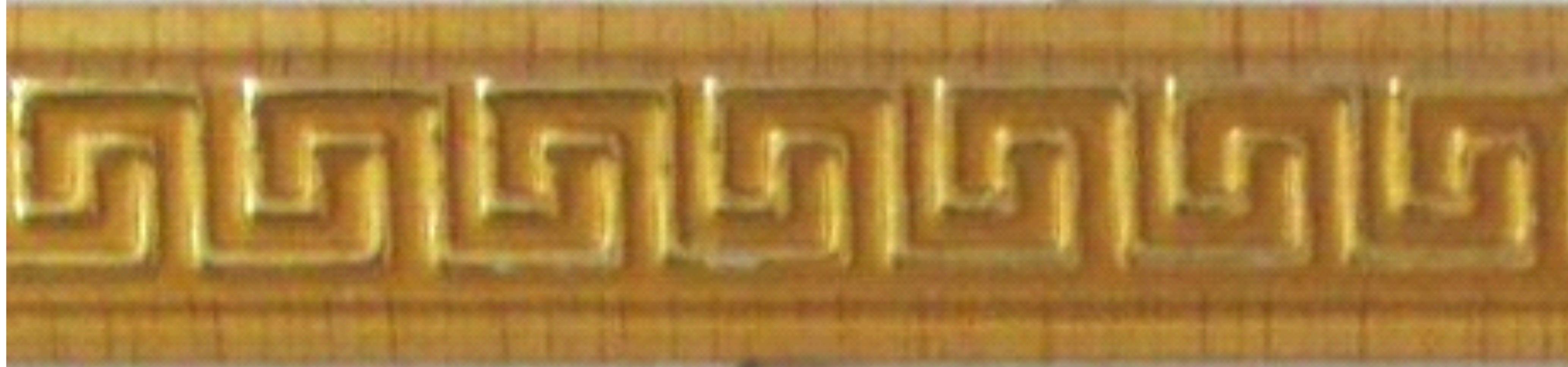 Фоторамки, 1904С-139А