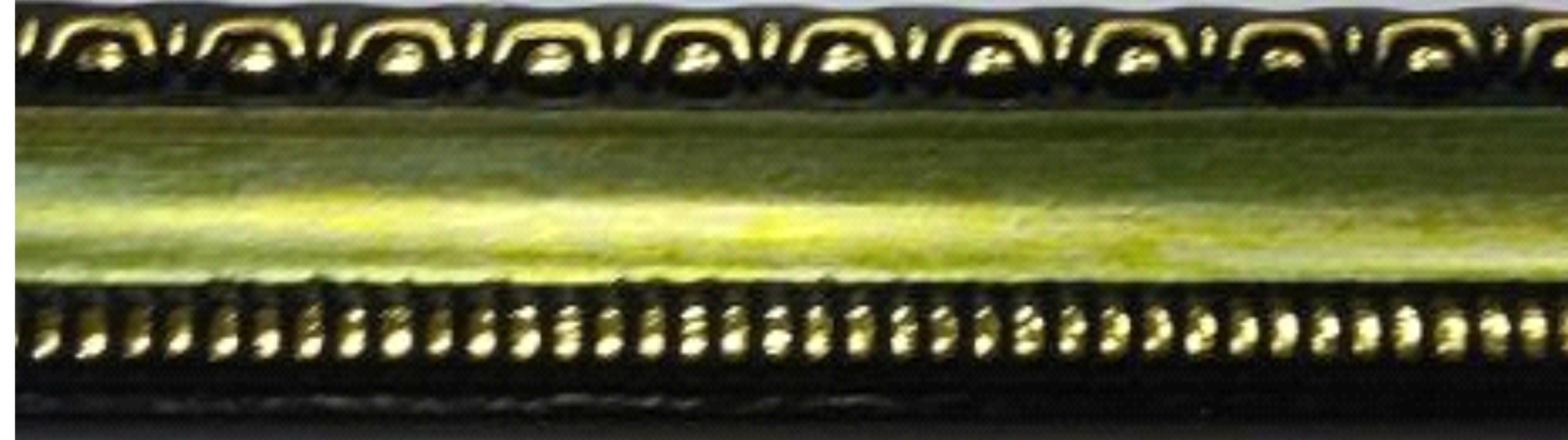Фоторамки, P258-3