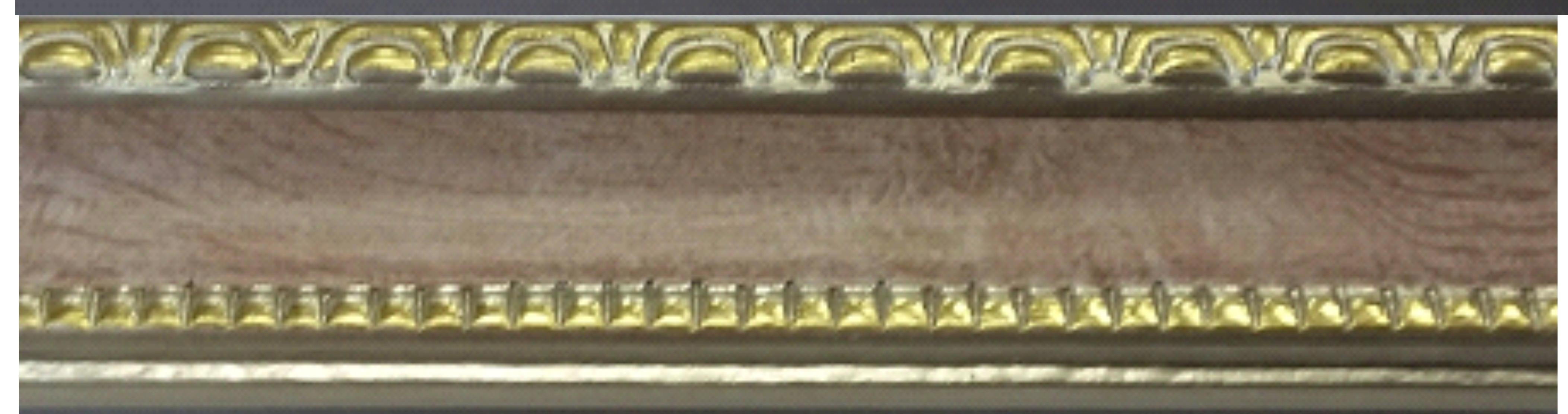 Фоторамки, P258-1