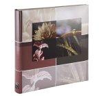 Фотоальбом Fotografia FA- BB30-118, 29х29, традиц., бумага, книжн.переплет 30л
