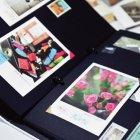 Фотоальбомы традиционные