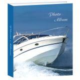 Фотоальбом EURO-ALBUM PP46100 boats 77314