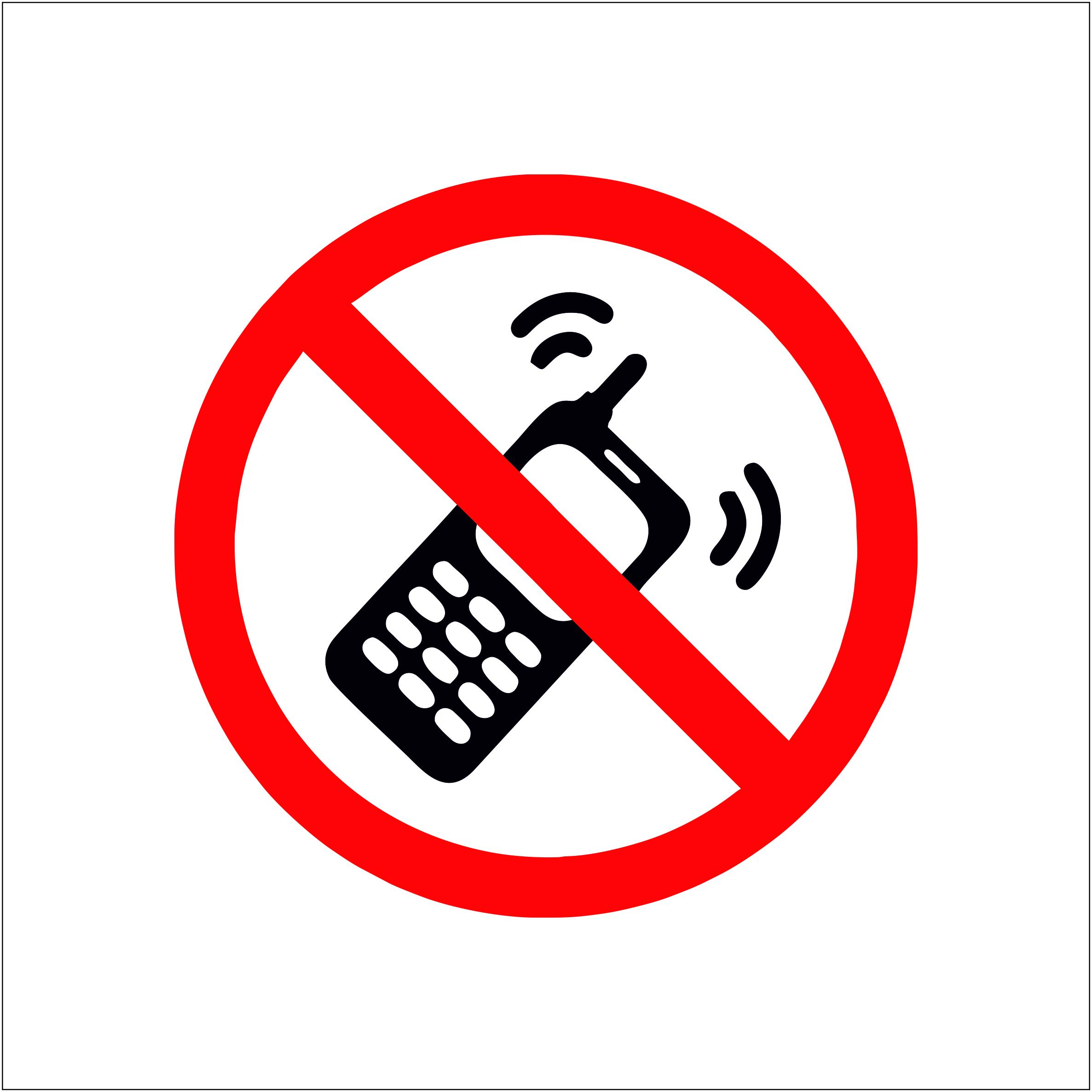 знак не пользоваться мобильными телефонами бросил монеты храме
