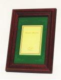 Фоторамки, арт. 5053