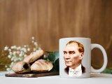 Atatürk Baskılı Kupa 2