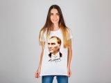 Atatürk Tshirt 12