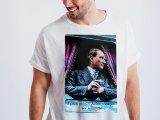 Atatürk Tshirt 8