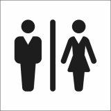 Туалет 4