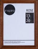 Фоторамка Rose 15x20  wood