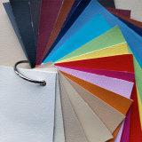 Образцы обложек фотокниг ART материал Santorini