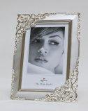 Fotoğraf çerçevesi, sanat.1014-10x15