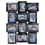 Çoklu Fotoğraf çerçevesi, sanat. BIN-112185