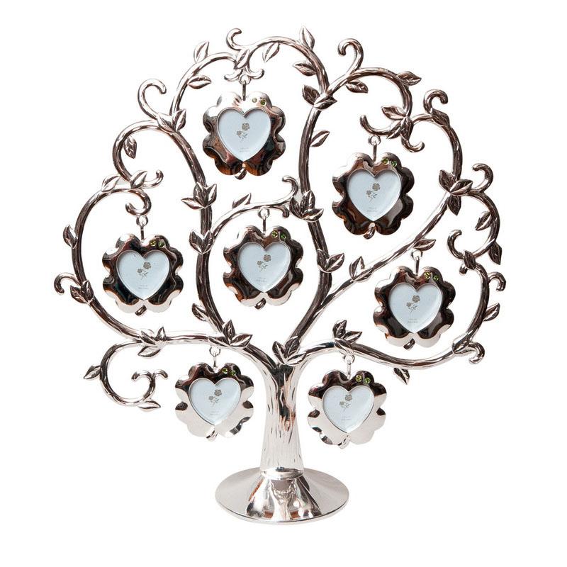 Çerçeve - soy ağacı, sanat. PF9460