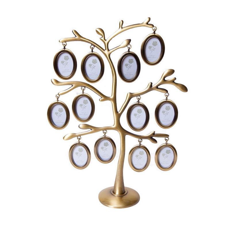 Çerçeve - soy ağacı, sanat. PF9476