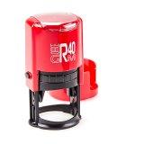 Автоматическая GRM красная