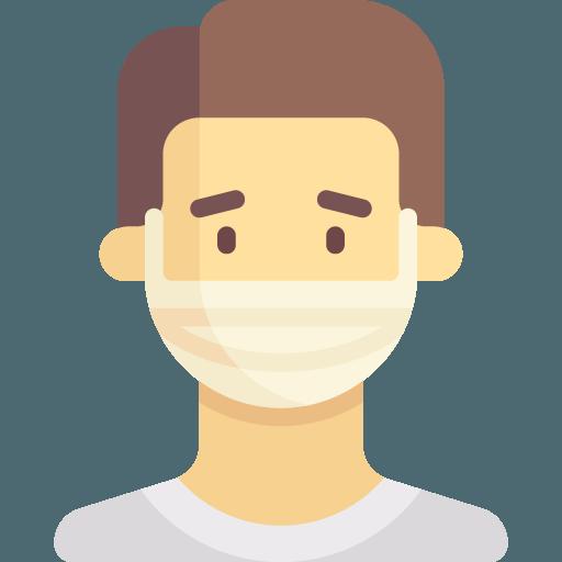 Многоразовые маски