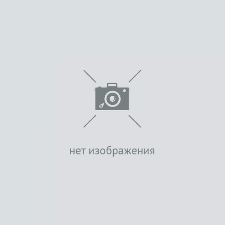 """Журнал """"Здоровье"""" 25л."""