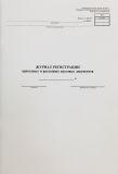 Книга регистрации приходных и расходных кассовых документов