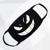 Защитная маска Smile