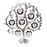 Фоторамка - родословное дерево, арт. PF9460