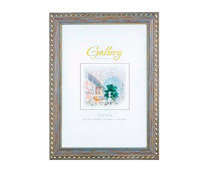 Фоторамка Gallery, арт. 642988
