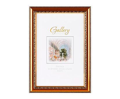 Фоторамка Gallery с орнаментом