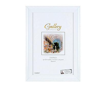 Фоторамка Gallery с окантовкой