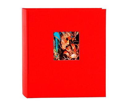 Фотоальбом Goldbuch 30x31, арт. 27508, 27984