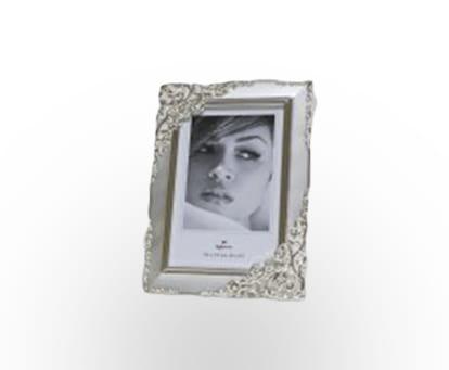Frame N 1014-10x15