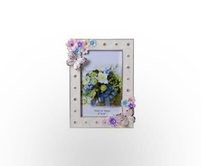 Frame PF10565A