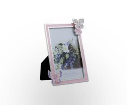 Frame N PF10604