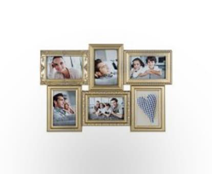Multi Frame N BIN-112182