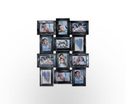 Multi Frame N BIN-112185