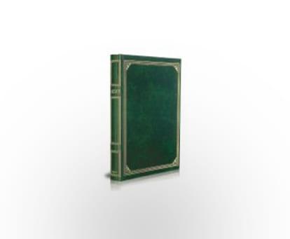 Photo Album Hofmann, N 2130