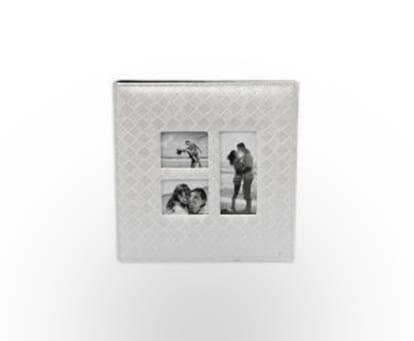 Photo Album, LAP203232SA/F