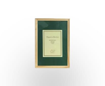 Фоторамки, арт. 5062-8