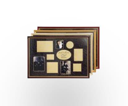 Фоторамки, арт. 5041-25