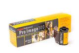 Kodak Proimage 100 Professional 135/36 film