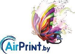 Образцы печати Airprint.by с купоном на скидку