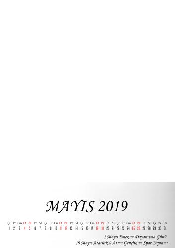 5-Mayıs_2019.png