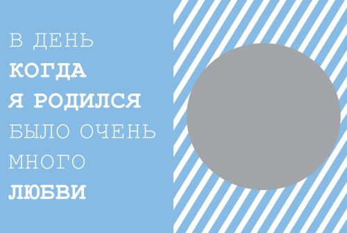 Пружина_15х20_книжная_ (7).psd