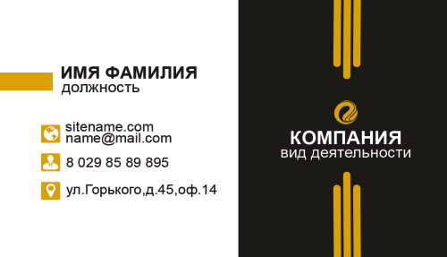 222_front.psd